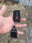Lexus NX200, 2017 год, 2 600 000 руб.
