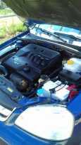 Chevrolet Lacetti, 2005 год, 250 000 руб.