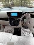 Nissan DAYZ Roox, 2014 год, 399 000 руб.