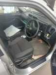 Toyota Probox, 2015 год, 639 999 руб.