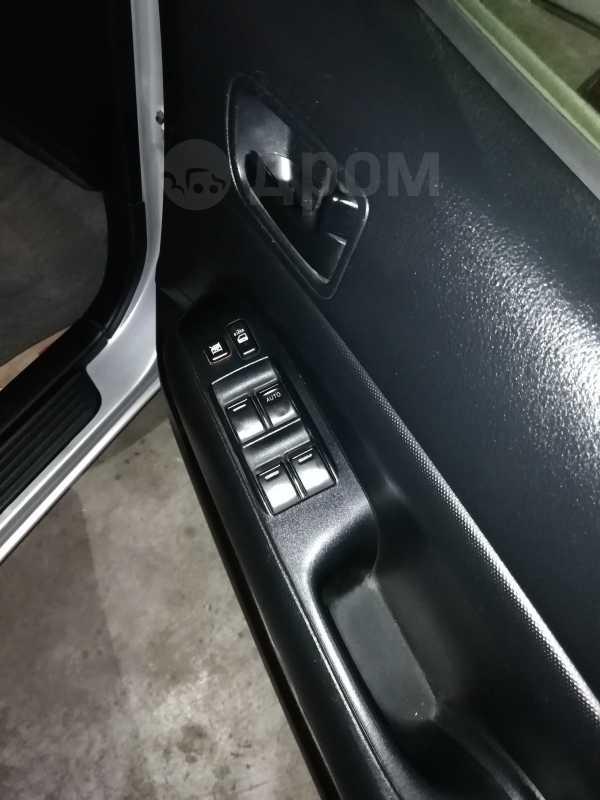 Toyota Probox, 2015 год, 597 000 руб.
