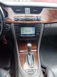 Mercedes-Benz CLS-Class, 2005 год, 400 000 руб.