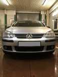 Volkswagen Golf, 2007 год, 350 000 руб.