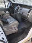 Opel Vivaro, 2002 год, 299 999 руб.