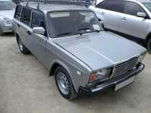 Махачкала 2104 1994