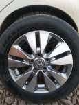 Honda Stepwgn, 2013 год, 995 000 руб.