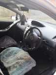 Toyota Vitz, 2007 год, 339 000 руб.