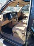 Chevrolet Suburban, 2002 год, 1 190 000 руб.