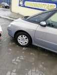 Renault Espace, 2007 год, 585 000 руб.