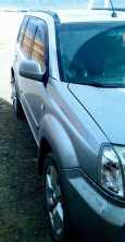 Nissan X-Trail, 2004 год, 420 000 руб.