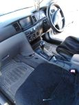 Toyota Corolla, 2004 год, 360 000 руб.