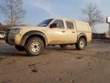 Хабаровск Ranger 2009