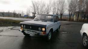 Алейск 2106 1982