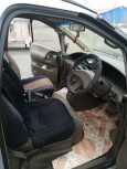 Toyota Estima Emina, 1992 год, 233 000 руб.