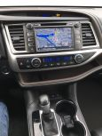 Toyota Highlander, 2014 год, 2 140 000 руб.