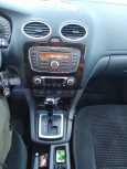 Ford Focus, 2007 год, 275 000 руб.