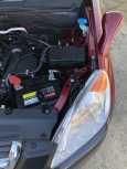 Honda CR-V, 2002 год, 538 000 руб.