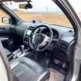 Nissan X-Trail, 2010 год, 890 000 руб.