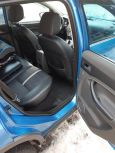 Ford Kuga, 2010 год, 640 000 руб.