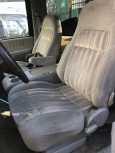 Chevrolet Blazer, 1994 год, 500 000 руб.