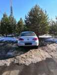 Volkswagen Passat CC, 2012 год, 730 000 руб.