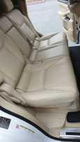 Lexus LX570, 2013 год, 3 550 000 руб.