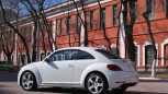 Volkswagen Beetle, 2015 год, 740 000 руб.