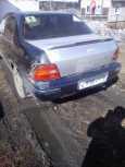 Honda Domani, 1993 год, 40 000 руб.
