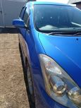 Toyota Wish, 2007 год, 700 000 руб.