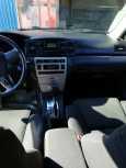 Toyota Corolla, 2006 год, 387 000 руб.