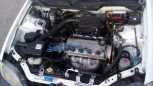 Honda Partner, 2002 год, 210 000 руб.