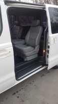 Hyundai Grand Starex, 2016 год, 1 650 000 руб.