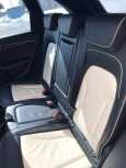 Audi Q5, 2012 год, 1 300 000 руб.