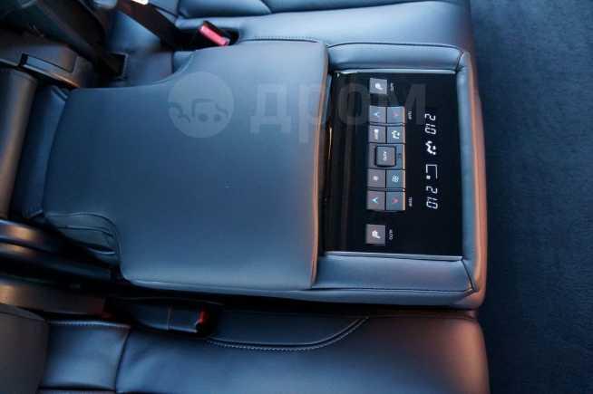 Lexus LX450d, 2018 год, 5 950 000 руб.