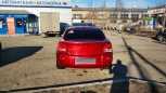 Dodge Avenger, 2007 год, 350 000 руб.