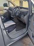Toyota Noah, 2011 год, 999 999 руб.
