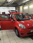 Toyota Passo, 2008 год, 275 000 руб.