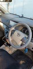 Toyota Isis, 2007 год, 540 000 руб.