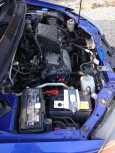 Honda HR-V, 1998 год, 300 000 руб.