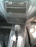 Mitsubishi Lancer Cedia, 2000 год, 175 000 руб.