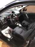 Subaru Forester, 2015 год, 1 070 000 руб.