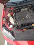 Mitsubishi Lancer, 2007 год, 435 000 руб.