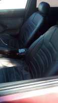 Ford Escort, 1993 год, 115 000 руб.