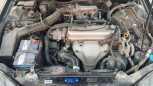 Honda Prelude, 1999 год, 250 000 руб.