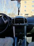 Chevrolet Captiva, 2014 год, 980 000 руб.