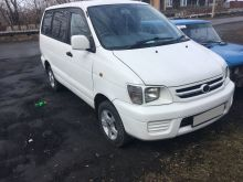 Toyota Lite Ace, 1999 г., Барнаул