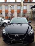Mazda CX-5, 2013 год, 915 000 руб.