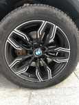 BMW X6, 2016 год, 3 000 000 руб.