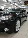 Lexus GS350, 2012 год, 1 599 999 руб.