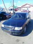 Audi A6, 1994 год, 125 000 руб.